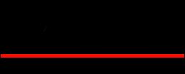 Oesterwinter GmbH